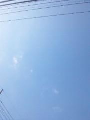 佐藤太三夫 公式ブログ/今日も天気がいい 画像1