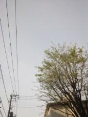 佐藤太三夫 公式ブログ/本日初日 画像1