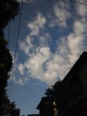 佐藤太三夫 公式ブログ/今日は二回公演 画像3
