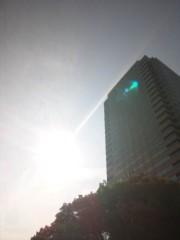 佐藤太三夫 公式ブログ/台風が去った後は 画像2