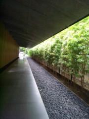 佐藤太三夫 公式ブログ/表参道にきました。 画像3
