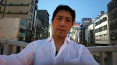 佐藤太三夫 公式ブログ/明け方の道頓堀 画像2