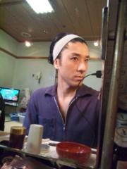 佐藤太三夫 公式ブログ/メイク 画像1