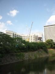 佐藤太三夫 公式ブログ/赤プリが 画像1