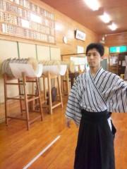 佐藤太三夫 公式ブログ/台風です 画像2