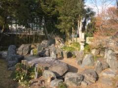 佐藤太三夫 公式ブログ/次の現場 画像1