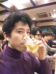 佐藤太三夫 公式ブログ/昨日は早いけど 画像2