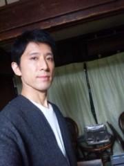 佐藤太三夫 公式ブログ/撮影はまだ 画像2