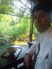佐藤太三夫 公式ブログ/航空公園2 画像3