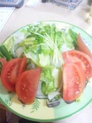 佐藤太三夫 公式ブログ/今日の夕食 画像3