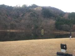 佐藤太三夫 公式ブログ/湖 画像1