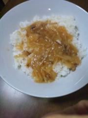佐藤太三夫 公式ブログ/夕食 画像1