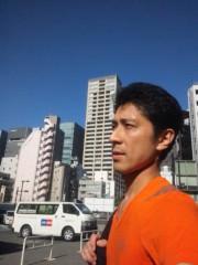 佐藤太三夫 公式ブログ/台風の後は 画像1