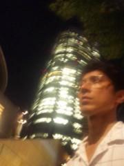 佐藤太三夫 公式ブログ/東京に 画像1
