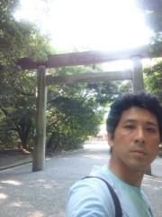 佐藤太三夫 公式ブログ/熱田神宮2 画像1