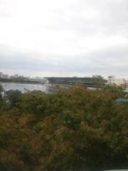 佐藤太三夫 公式ブログ/今日は平和記念公園に来てます 画像2