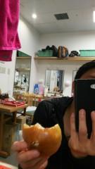 佐藤太三夫 公式ブログ/頂きました! 画像1