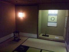 佐藤太三夫 公式ブログ/久し振りに 画像1