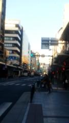 佐藤太三夫 公式ブログ/京都に着きました! 画像1