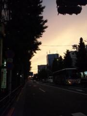 佐藤太三夫 公式ブログ/さっき映画 画像1