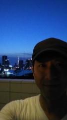 佐藤太三夫 公式ブログ/藍色へ色濃くなっていく 画像3
