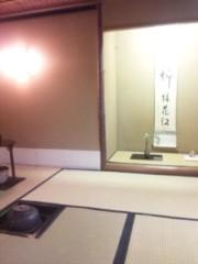 佐藤太三夫 公式ブログ/昨日赤坂見附に 画像3