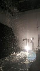 佐藤太三夫 公式ブログ/夜は雪降らし 画像1