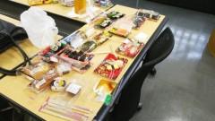 佐藤太三夫 公式ブログ/今日は撮影の手伝い 画像2