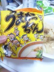 佐藤太三夫 公式ブログ/夜 食事 画像2
