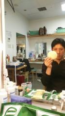 佐藤太三夫 公式ブログ/でかいよね! 画像1