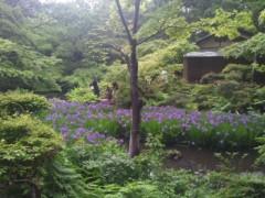 佐藤太三夫 公式ブログ/昨日は休みなので美術館へ 画像3