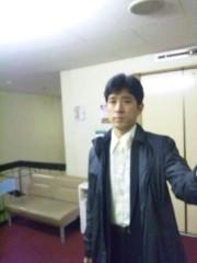 佐藤太三夫 公式ブログ/御園座 画像1
