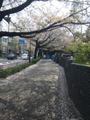 佐藤太三夫 公式ブログ/中野、哲学堂 画像3