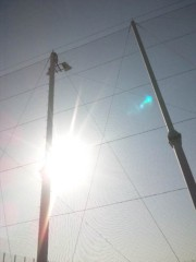 佐藤太三夫 公式ブログ/天気いいてすね 画像1