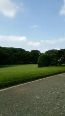 佐藤太三夫 公式ブログ/今日は遠的、明治神宮に 画像2