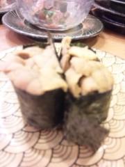 佐藤太三夫 公式ブログ/昨日の夜は寿司でした 画像3