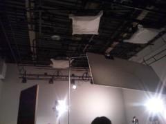 佐藤太三夫 公式ブログ/スタジオです 画像2