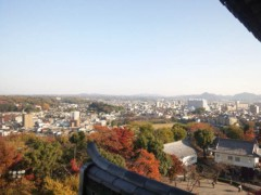 佐藤太三夫 公式ブログ/天守閣 画像2