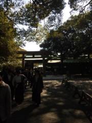 佐藤太三夫 公式ブログ/今日は遠的 画像2