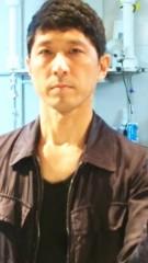 佐藤太三夫 公式ブログ/髪の毛切った 画像1