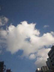 佐藤太三夫 公式ブログ/暑いです 画像2
