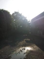 佐藤太三夫 公式ブログ/いい天気 画像3