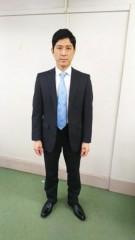 佐藤太三夫 公式ブログ/今日は撮影 画像1
