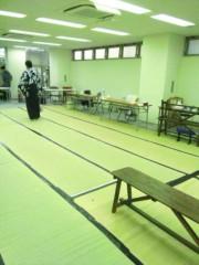 佐藤太三夫 公式ブログ/稽古 最終日 画像1