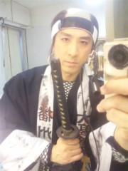 佐藤太三夫 公式ブログ/今日も 画像2