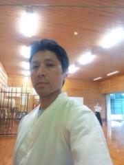 佐藤太三夫 公式ブログ/今日道場に 画像1