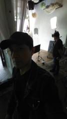 佐藤太三夫 公式ブログ/今日は撮影の手伝いで碑文谷に 画像1
