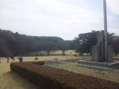 佐藤太三夫 公式ブログ/明治神宮 画像2