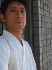 佐藤太三夫 公式ブログ/53回目の求身会 画像1