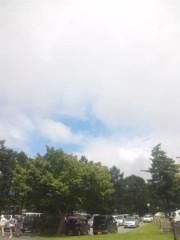 佐藤太三夫 公式ブログ/天気が良くなって来ました♪ 画像1